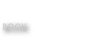 The third book of Philippe Callens' dances/transcriptions.