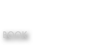 9 dances from a Dance Fan transcribed by Pat Woods, plus 2 extra tunes.