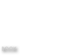 A collection of 30 country dances from the personal notebook of a resident of Topsham, Maine.