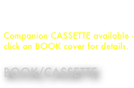 8 original dances and tunes by Nicolas Broadbridge, with piano arrangements by Norman Bett.