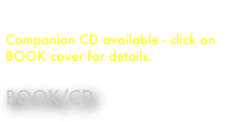 21 dances by John Wood with tunes by Chris Carpenter.