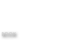 The new edition of The Fallibroome Collection, edited by Nicolas Broadbridge, draws into one volume the 102 dances published by Bernard Bentley in 6 oblong octavo volumes between 1962 and 1980.