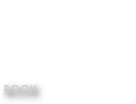 New edition prepared by Marjorie Fennessey, Nicolas Broadbridge and Antony Heywood. Completely reset with corrections to original edition, with facsimile of original of each dance and harmonies for all tunes.