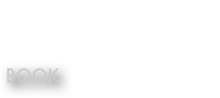 24 English Country Dances of 1755 reconstructed by Charles Hendrickson.