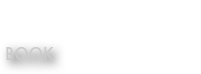 15 English Country Dances by Gary Roodman.
