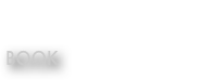 Country Dance compositions/transcriptions by Philippe Callens.