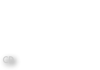 "The companion CD to Twickenham Ferry (containing 21 dances) forms part of a quartet of Pat Shaw CDs with our two previous issues, ""long Live London' and ""Walpole Cottage"".