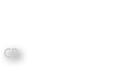 Scottish Ceilidh Dances for all.
